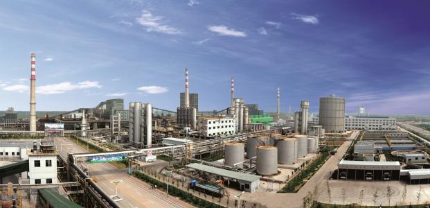 沙钢发布新的重组方案 拟一口气收购两家公司