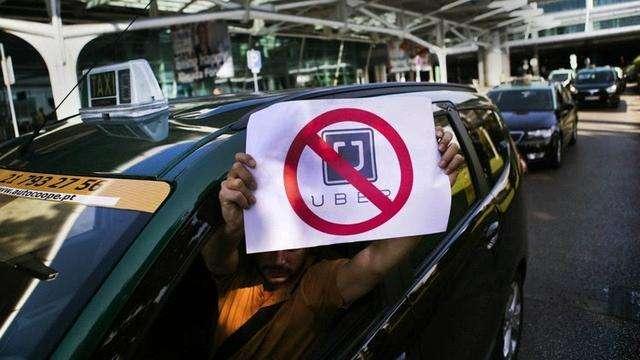 通用汽车重整亚太策略 将停止在印度销售汽车