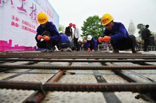 北京失业保险参保者符合条件 可申领技能提升补贴