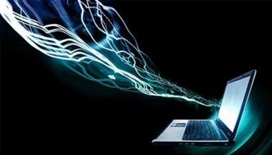 勒索病毒刺激Windows升级 微软股价将上涨