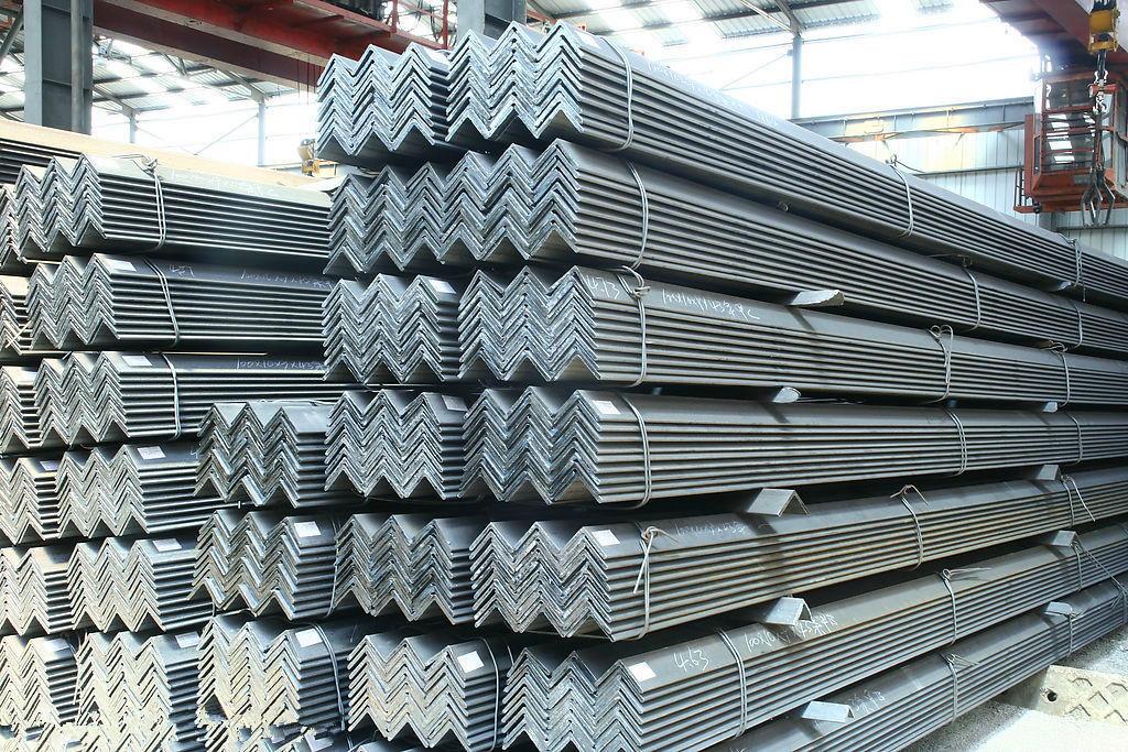 钢铁煤炭去产能完成近半 一季度钢企盈利232.8亿