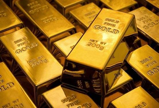 美联储鸽派言论支撑金价 市场继续看涨黄金