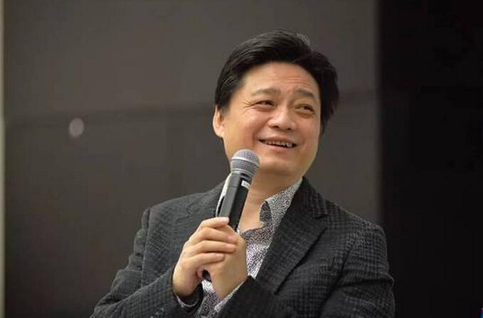 崔永元开起网店 部分商品价格高于市价5倍