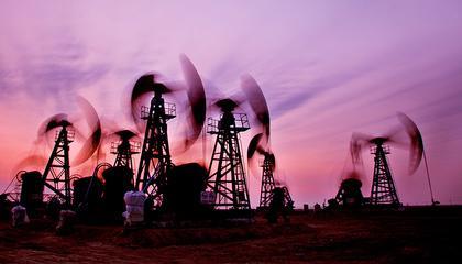 油气改革方案终于出炉对我国市场的影响