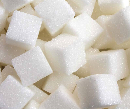 郑糖大幅回调 因进口糖保障措施出台