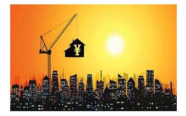城市群时代到来 开发商深度介入产业