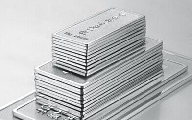 新手投资纸白银
