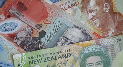 什么是商品货币?