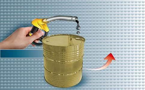 汽油价格调整预测 加满一箱油多花4.5元