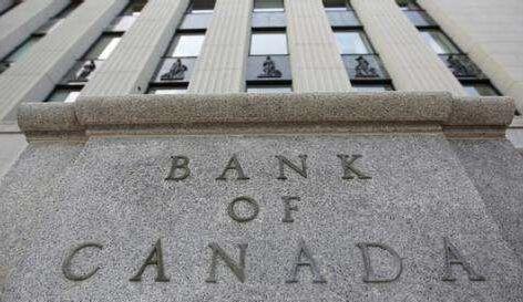 四大投行前瞻:加拿大央行料维稳