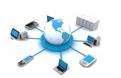 IT行业的发展前景