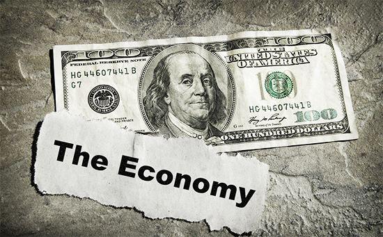 """政治风波逐渐消散 美元能否""""否极泰来""""?"""