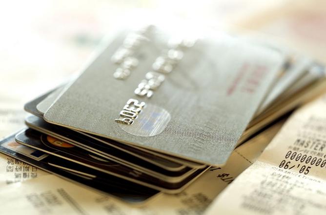 哪种银行卡比较好_银行卡哪种比较好-金投银行