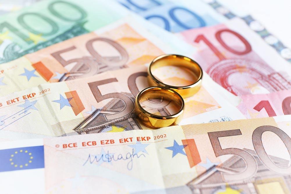 """跃升至6个月高点!欧元已""""另攀高枝""""?"""