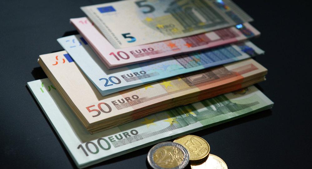 欧元多头能否笑到最后?两大投行看法不一