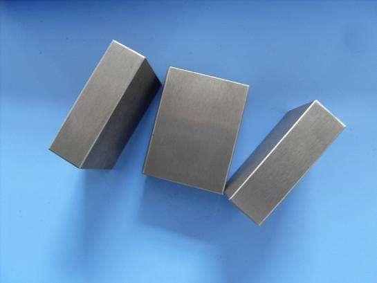 镍铁合金是什么