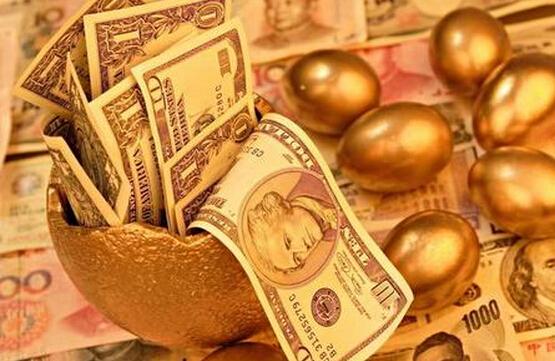 市场普遍预计6月加息 黄金回撤或有限