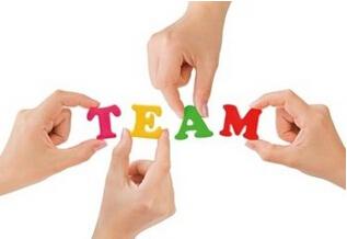 团队管理五要素是什么