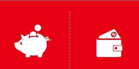 银行同业理财急剧膨胀 余额理财却无增长