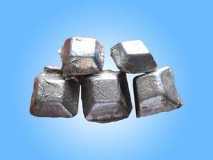 硅铝合金是什么