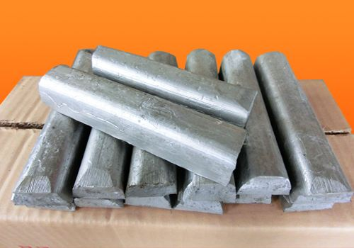 铝硅合金是什么
