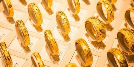 4个小技巧轻松解决黄金饰品变色烦恼