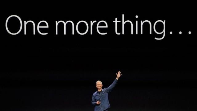 苹果6月6日召开全球开发者大会 拒绝邀请韩国记者