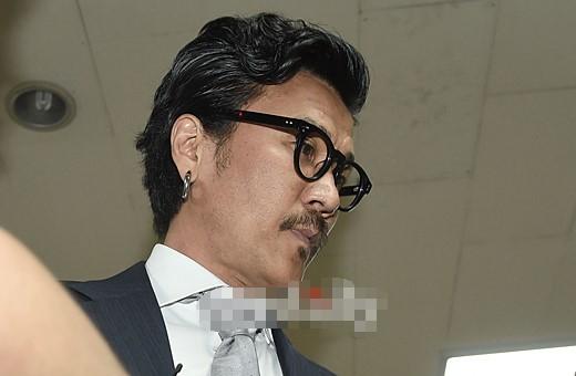 韩国歌手李朱诺遭起诉 竟是因涉嫌诈骗和性骚扰