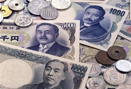 """日元犹如""""美元倒影"""" 做多日元正当时?"""