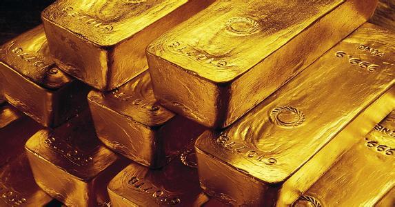 美国政治不确定性高企 黄金未平仓合约连续三天增长