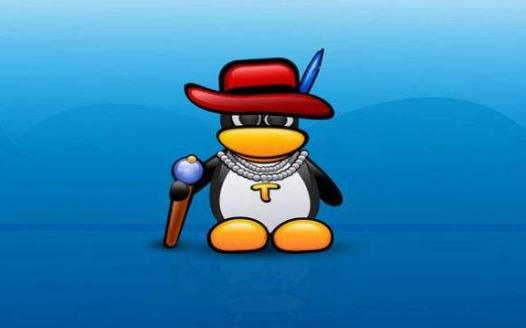 学Linux有前途吗?