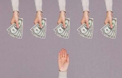 各大银行开始备战6月底的考核