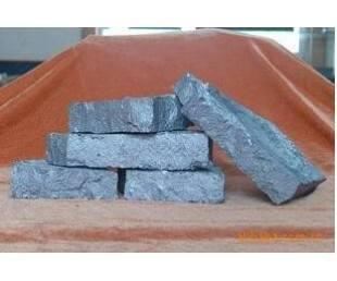 硅钡铝合金是什么