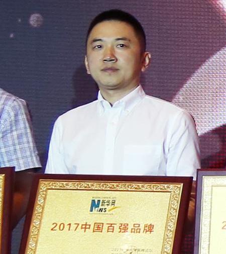 同仁堂入选中国品牌100强 称:发展生命健康产业