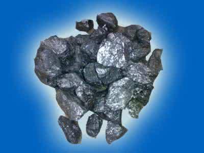 硅碳合金是什么