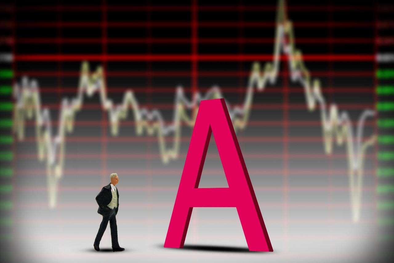 什么是市盈率