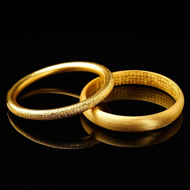 黄金品牌_黄金品牌前十位有哪些_黄金品牌有哪些_买黄金选哪个品牌-金投黄金网