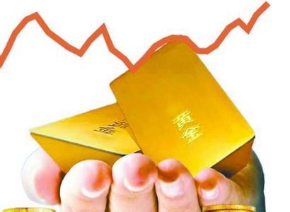 什么是黄金期货