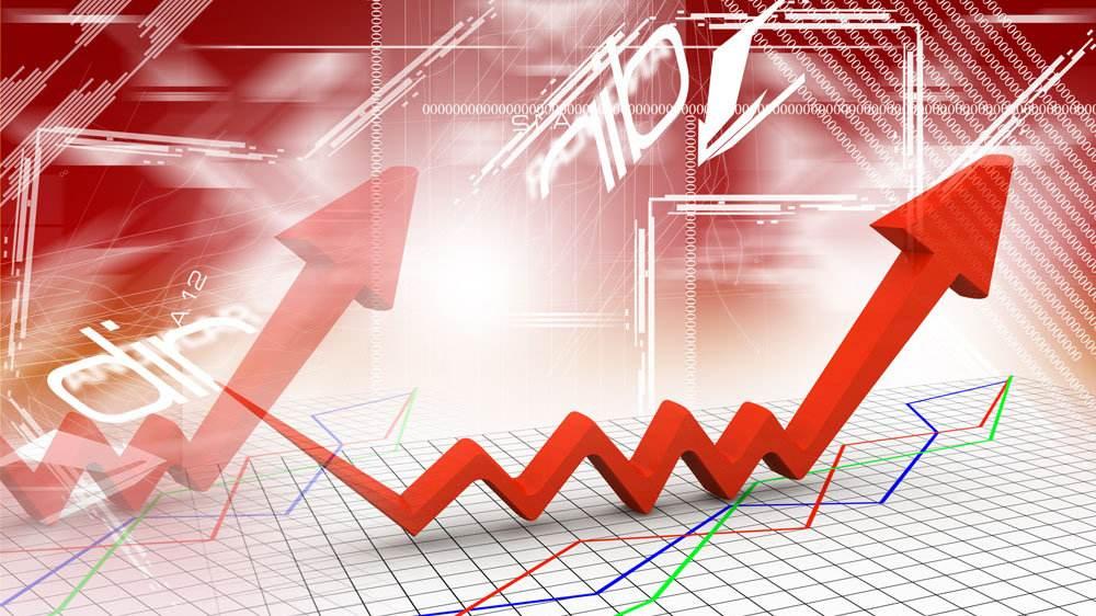 股市印花税税率