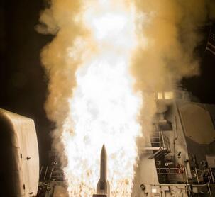 美国国防部导弹防御局最新消息:美截洲际导弹成功