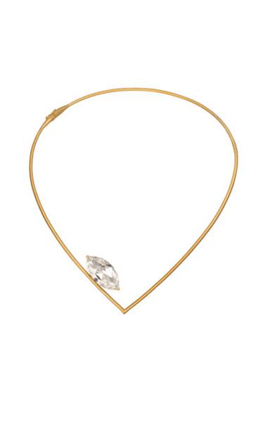 施华洛世奇将举办World Jewelry Facets时尚首饰汇展
