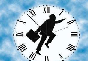 到现在早晨还是要赖床?养好10个好习惯让你受益一生
