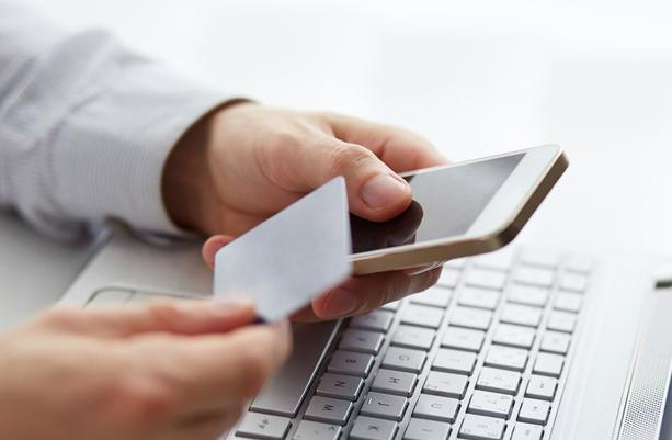 手机怎么查询银行卡余额_手机怎么查银行卡余额-金投银行
