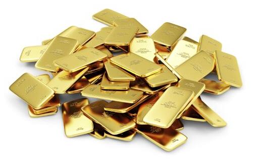 新手如何炒纸黄金