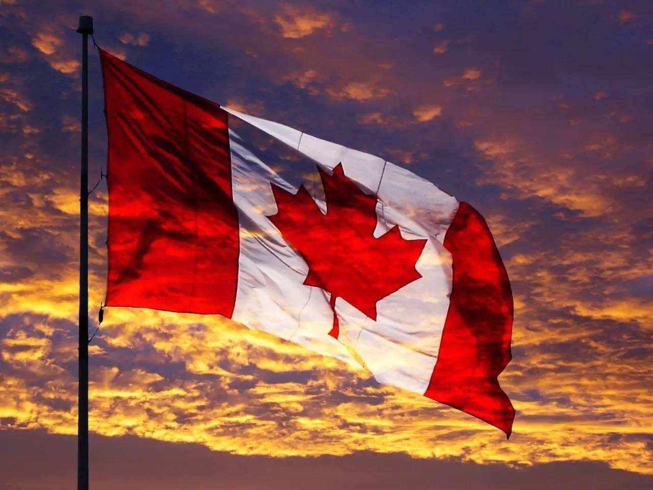 加拿大房市泡沫一触即破