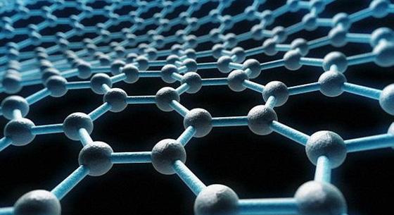 石墨烯是否能够担当解开动力电池束缚救世主