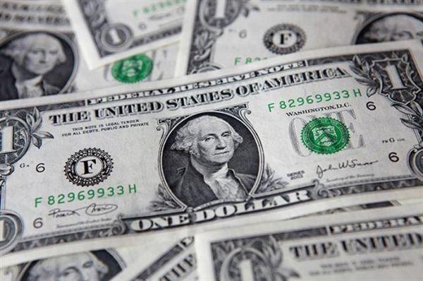 1美元在世界各国能买到些什么?