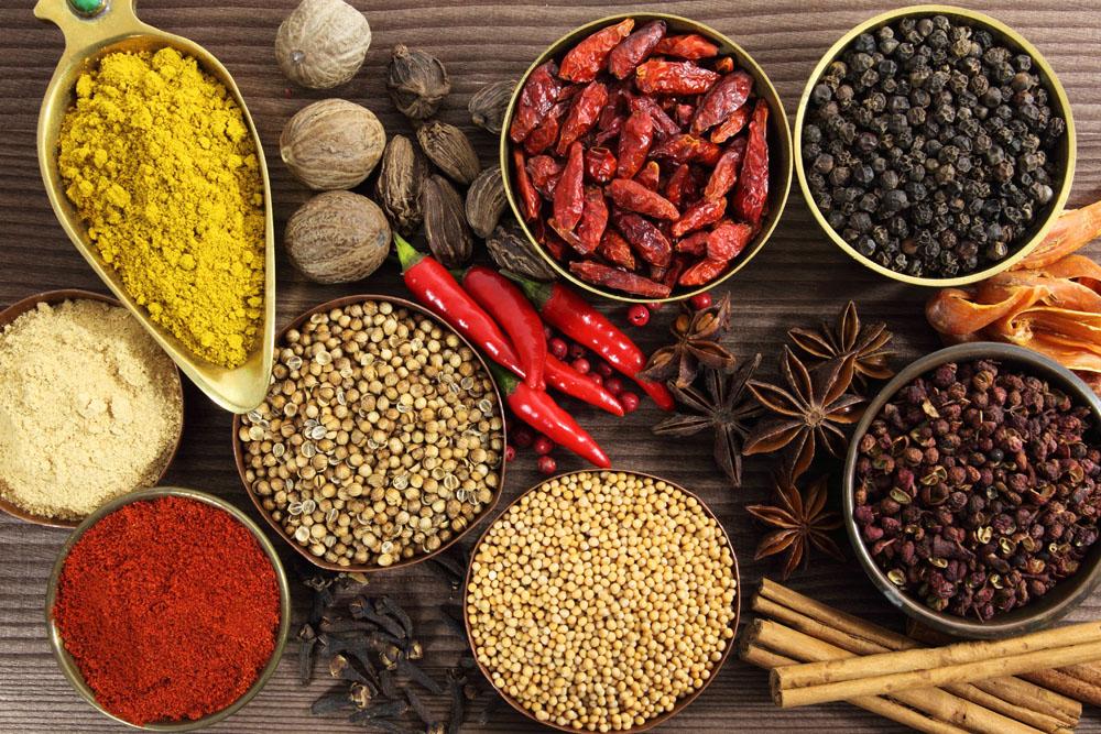 新疆检查出四批次不合格样品调味品