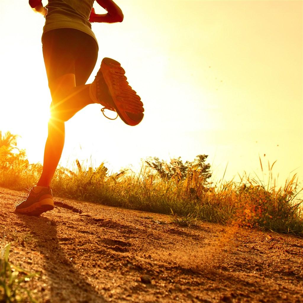夏季运动不要怕 平安运动意外伤害保险保护你