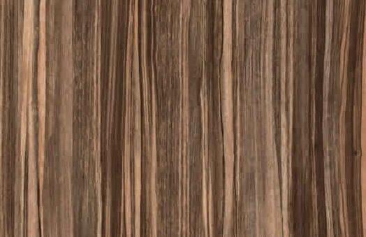 什么是条纹乌木
